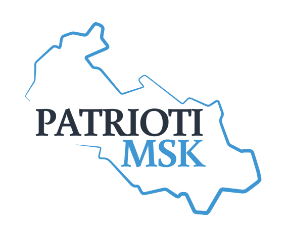 Patrioti MSK
