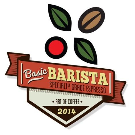 basic-barista-500x500-500x500