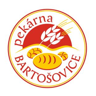 pekarnaBartosovice logotyp regesign final predani.indd