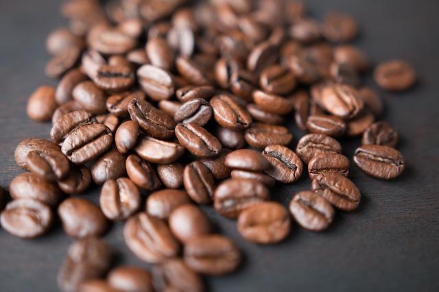 coffee-947332_640