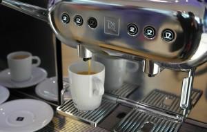 coffee-1009621_960_720