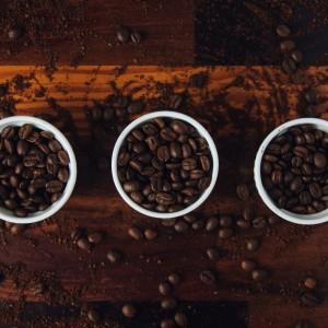 coffee-lineup-1500x1000