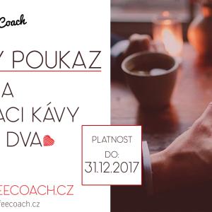 POUKAZ_Valentýn_1